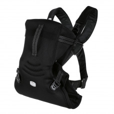 Nosič detí Chicco Easy Fit -  Empire Special Edition | Chicco