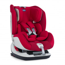 Autosedačka Seat UP - Red 0-25 kg | Chicco