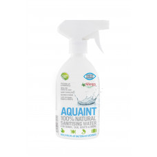 Aquaint 500ml | Aquaint
