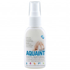 Aquaint 50ml | Aquaint
