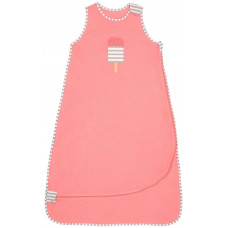 LOVE TO DREAM Nuzzlin 0.2 TOG, Pink 4 - 12 months