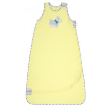 LOVE TO DREAM Nuzzlin 0.2 TOG, Lemon 4 - 12 months