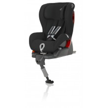 BRITAX RÖMER SAFEFIX PLUS, Cosmos Black