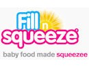 FILL´n´SQUEEZE