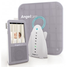 ANGELCARE AC1100 monitor zvuku, pohybu a baby video