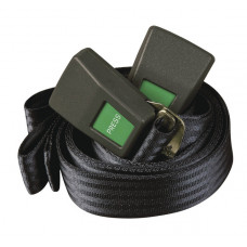 BeSafe anchor belts iZi Kid, Combi
