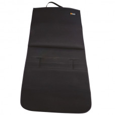 BeSafe Ochrana sedadla Kick-proof cover, padded