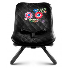 CYBEX Lehátko BOUNCER by MARCEL WANDERS Hippie Wrestler