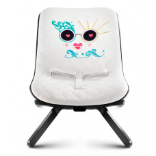 CYBEX Lehátko BOUNCER by MARCEL WANDERS Love Guru