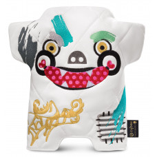 CYBEX Monster Toy by Marcel Wanders Graffiti
